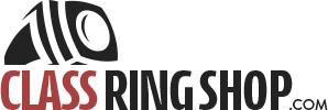 Classringshop Logo