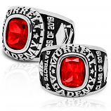 Men's Traditional Class Ring